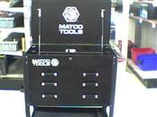 MATCO TOOLS Tool Rollaway Box MSC4SB